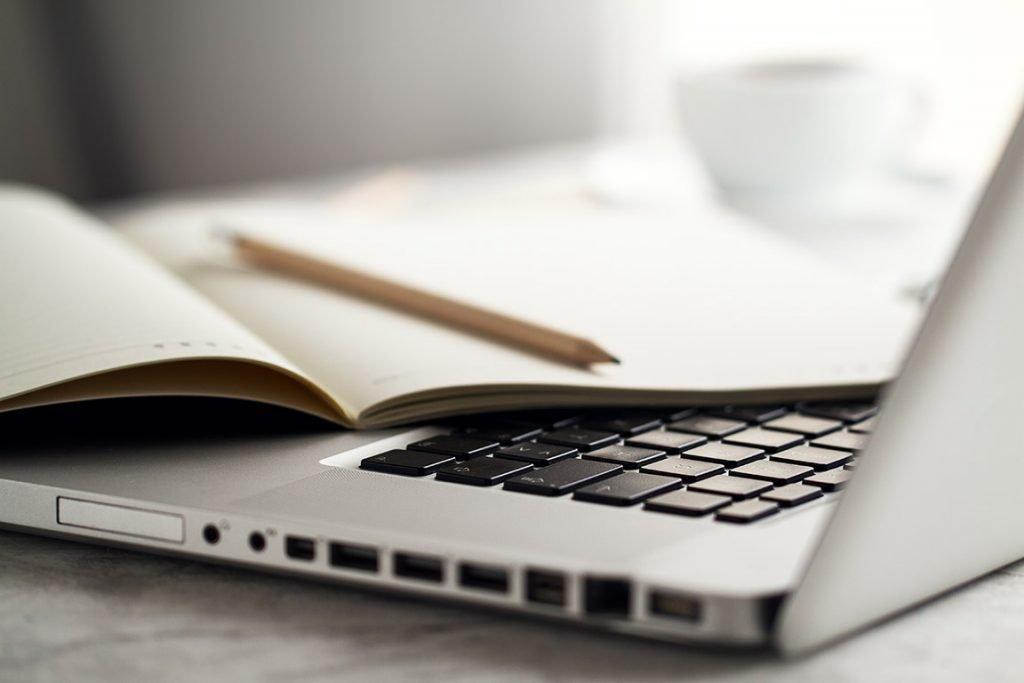 🚀 15+2 tips 🚀 que todo artículo interesante y optimizado SEO debe tener